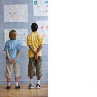 Психическое развитие в детском возрасте
