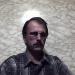 Аватар пользователя Андрей Кривцов