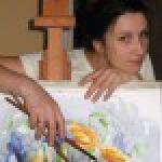 Аватар пользователя Елизавета  Пыленкова