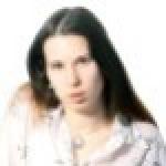 Аватар пользователя Ольга Новожилова