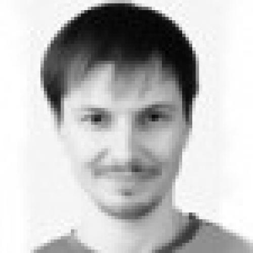 Аватар пользователя Владимир Есаков