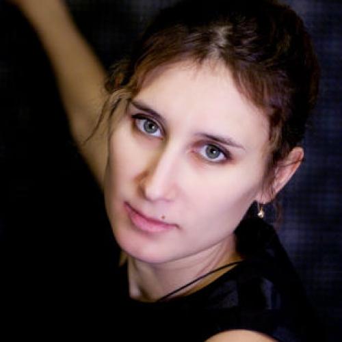 Аватар пользователя Наталья  Ильина